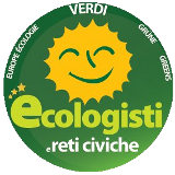 Ecologisti e Civici - Verdi Europei Forlì