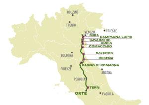 Italia_ORTE