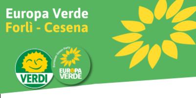 Europa Verde Forlì-Cesena