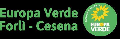 Europa Verde Forlì - Cesena